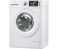 tvattmaskiner-elvita-crown-01-9-kg