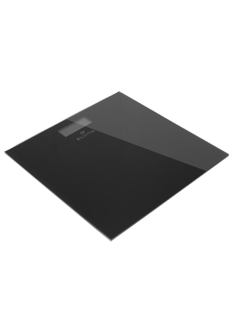 ELON0063.personvåg115134.v5(size)