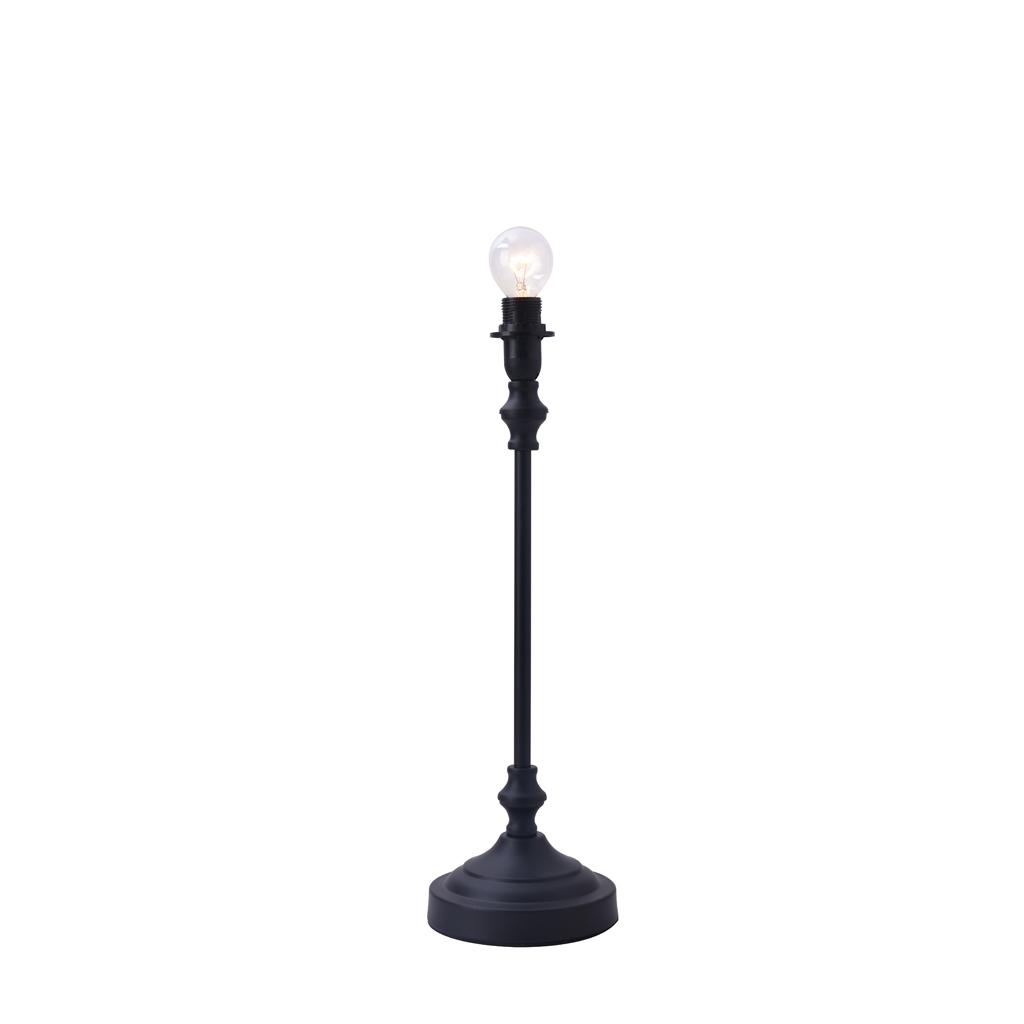 Elvita Lampfot E115691