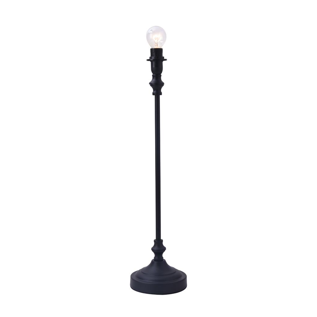 Elvita Lampfot E115692
