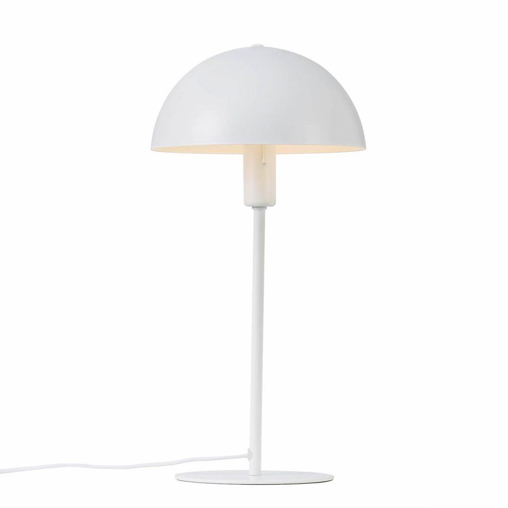 Elvita Bordslampa 14339 LR