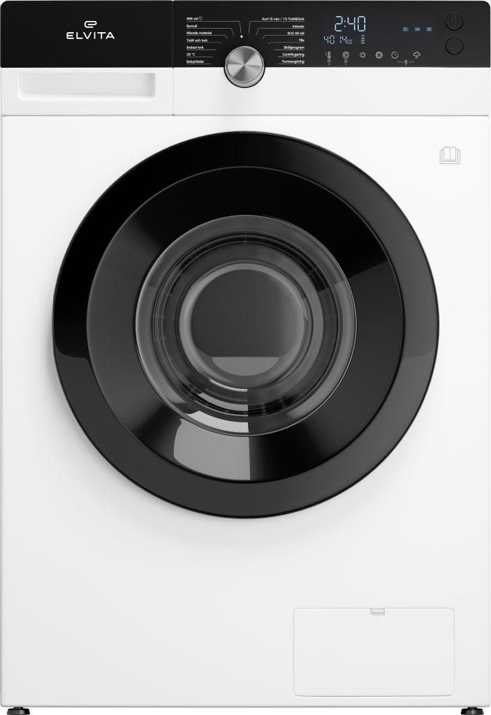 115949 Elon Washing Machine CTC7107V